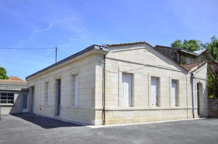 2-Ravalement-de-facade-Hydrogommage-Apres
