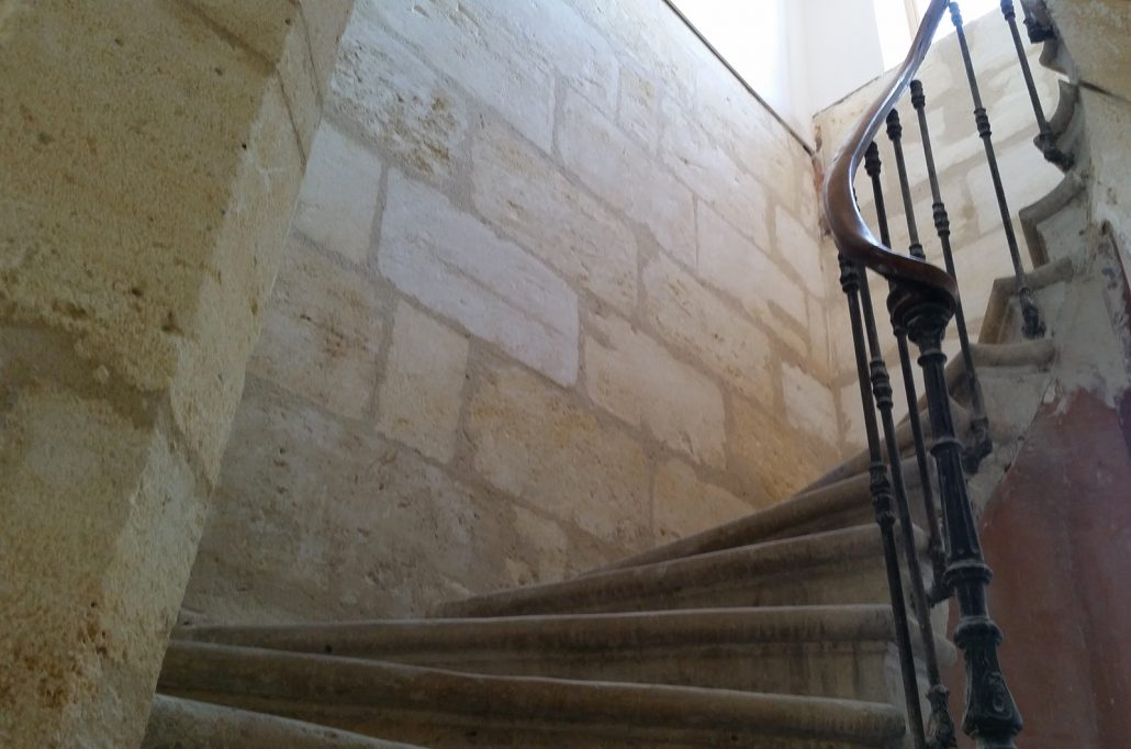 Renovation-escalier-Bordeaux-Resultat