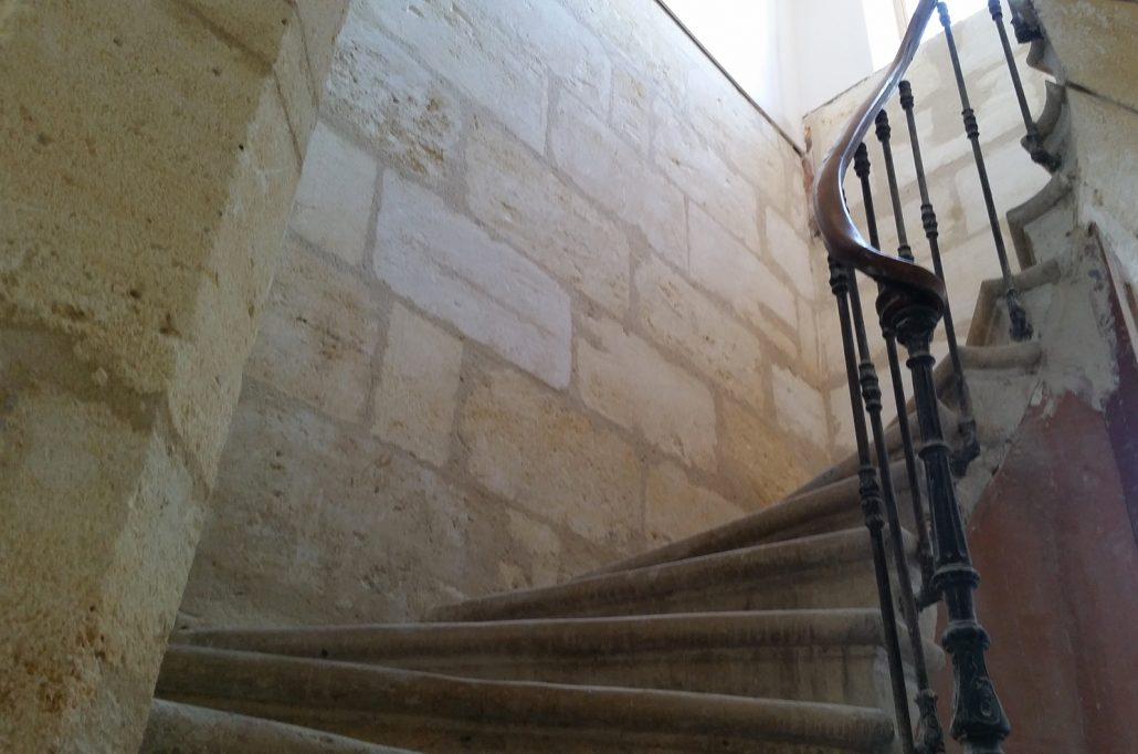 8-Renovation-escalier,-Bordeaux.-Resultat