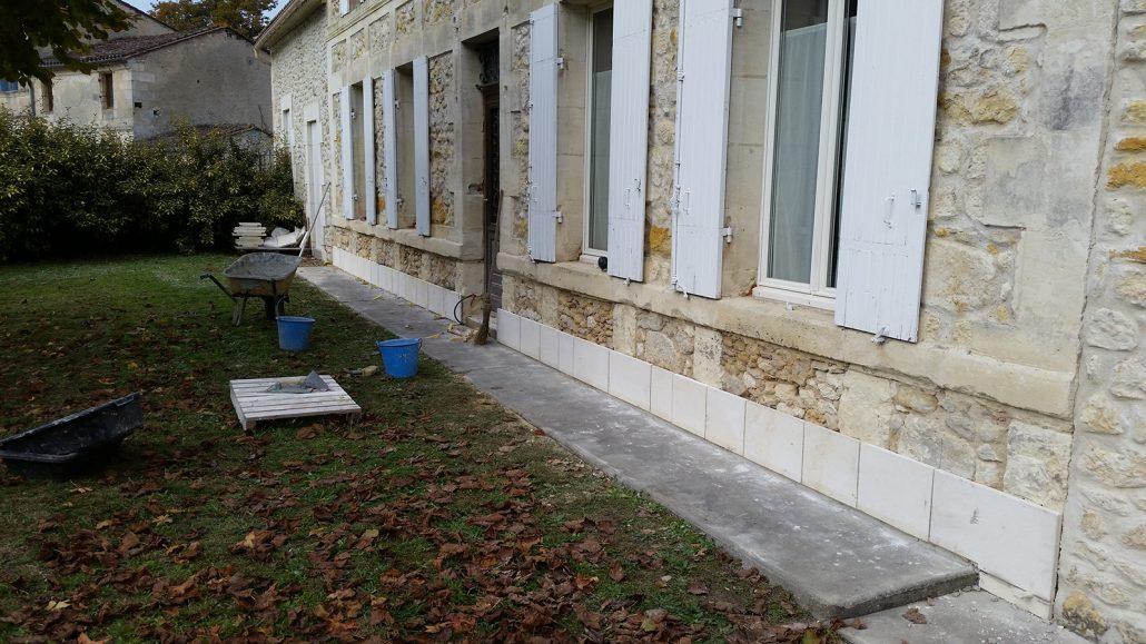Pose-de-plaquages-en-pierre-Avensan