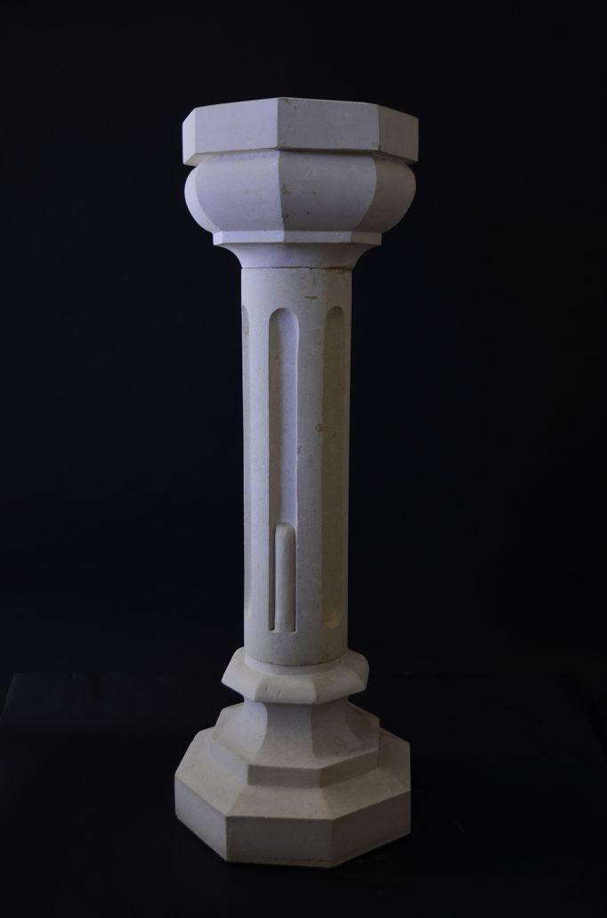 colonne-en-pierre-decoration