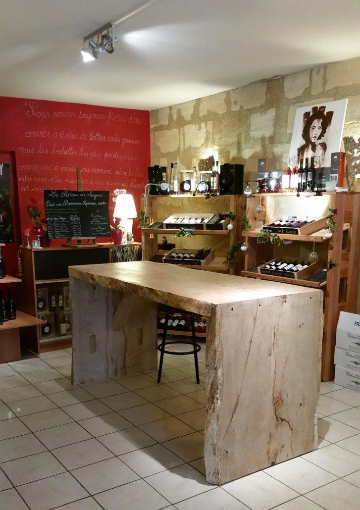 mange-debout-Bordeaux-cave-entre-deux-vins