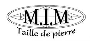 MIM Taille de Pierre Bordeaux